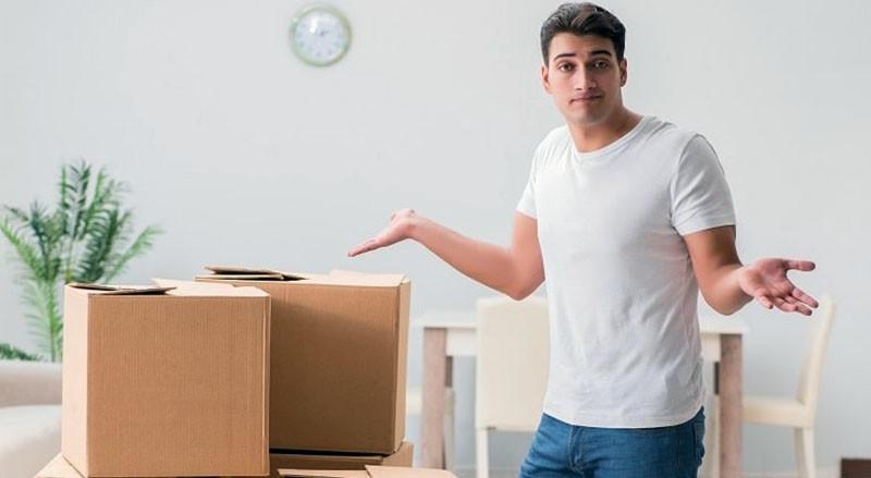 izmir evden eve nakliye firması seçerken nelere dikkat edilir