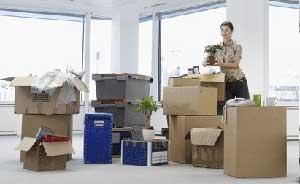 iş yeri taşımacılığı izmir