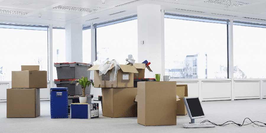 ofis ve işyeri taşımacılığı izmir